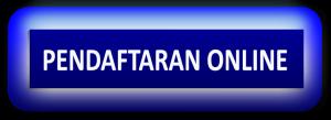 pendaftaran_online-300x109